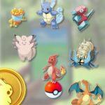 Pokemon Go in der Unternehmenskommunikation