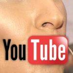 YouTube-Sexismus