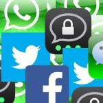 apps14ujkhgv