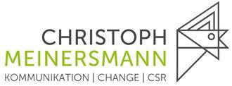 Christoph Meinersmann