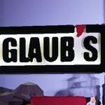 glbpsrch15rfw