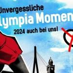 OlympiaHamburg